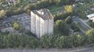 Braunschweig Weststadt_37