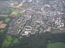 Braunschweig Weststadt_3