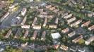 Braunschweig Weststadt_40