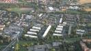 Braunschweig Weststadt_42