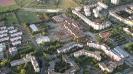 Braunschweig Weststadt_47