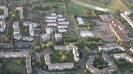Braunschweig Weststadt_48
