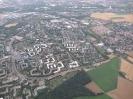Braunschweig Weststadt_4