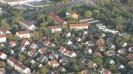 Braunschweig Weststadt_50