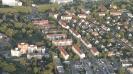 Braunschweig Weststadt_52