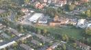 Braunschweig Weststadt_53