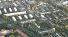 Braunschweig Weststadt_56