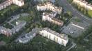 Braunschweig Weststadt_58