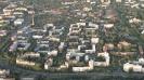 Braunschweig Weststadt_63
