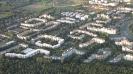 Braunschweig Weststadt_65