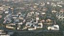 Braunschweig Weststadt_67