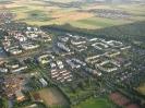 Braunschweig Weststadt_8