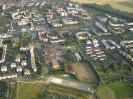 Braunschweig Weststadt_9
