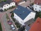 Salzgitter Thiede Lindenberg West_20