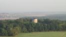 Baugebiet Lindenberg