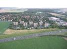 Salzgitter Steterburg_3
