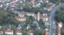 Thiede - Steterburg
